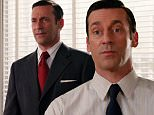 LOS ANGELES, CA ¿ April 26, 2015: Mad Men\nDon comes up with a big idea. Roger asks Joan to help him fix a clerical error. Peggy has difficulties casting for a commercial.\nA drama about one of New York's most prestigious ad agencies at the beginning of the 1960s, focusing on one of the firm's most mysterious but extremely talented ad executives, Donald Draper.\n