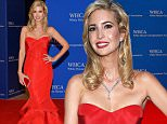 WASHINGTON, DC - APRIL 25:  Ivanka Trump attends the Yahoo News/ABC News White House Correspondents' dinner reception pre-party at the Washington Hilton on Saturday, April 25, 2015 in Washington, DC.  (Photo by Dimitrios Kambouris/Getty Images for Yahoo)