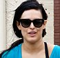 UK CLIENTS MUST CREDIT: AKM-GSI ONLY\nRumer Willis wraps up her Saturday practice at the studio in Hollywood, CA.\n\nPictured: Rumer Willis\nRef: SPL1009268  250415  \nPicture by: AKM-GSI / Splash News\n\n