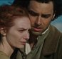 Poldark 2 - Episode 8.jpg