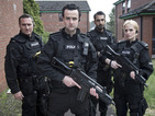 """Will Mellor, Arsher Ali and Leanne Best land """"pivotal"""" roles in Line of Duty series 3"""