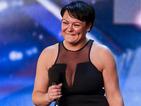 Britain's Got Talent: Krystyna and Hypno Dog deny fakery claims