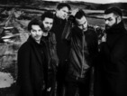 Editors are hitting the road in October for a UK tour