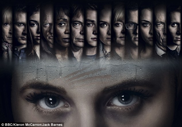 Killer plot twist: EastEnder's 30th anniversary, Who Killed Lucy Beale shocker is up for Best Storyline