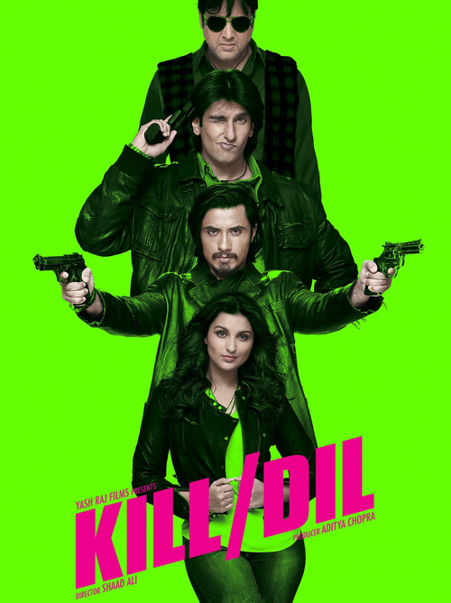 Kill-Dil-denamovie.ir