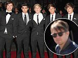 """****File Photo** ZAYN MALIK QUITS ONE DIRECTION\n\nPop star ZAYN MALIK has quit ONE DIRECTION, six days after walking out on the British boy band's tour of Asia due to stress.\n\nThe 22-year-old singer jetted back to the U.K. following a storm of publicity about his private life, prompted by photos of him holding a young woman's hand during a night out in Thailand.\n\nMalik is engaged to Little Mix singer Perrie Edwards.\n\nThe Best Song Ever hitmakers pressed on with the gigs as a foursome, and now they have revealed Malik will not return to the line-up.\n\nA statement posted on the group's Facebook.com page from Malik reads: """"My life with One Direction has been more than I could ever have imagined. But, after five years, I feel like it is now the right time for me to leave the band.\n\n""""I'd like to apologise to the fans if I've let anyone down, but I have to do what feels right in my heart. I am leaving because I want to be a normal 22-year-old, who is able to relax and have some pr"""