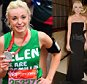 Helen George Marathon PREVIEW.jpg