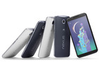 Google admits its latest Nexus devices are selling below par