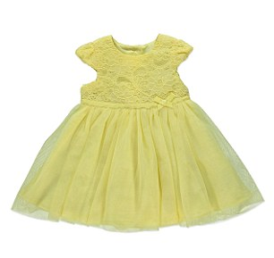 A full outfit for the baby's big day costs just £20 at Asda and in anticipation of the royal birth