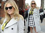 26 avr. 2015 - LONDON - UK  KATE UPTON ATTENDS THE VOGUE FESTIVAL 2015 HELD AT ROYAL SOCIETY OF GEOGRAPHY!  BYLINE MUST READ : XPOSUREPHOTOS.COM  ***UK CLIENTS - PICTURES CONTAINING CHILDREN PLEASE PIXELATE FACE PRIOR TO PUBLICATION ***  **UK CLIENTS MUST CALL PRIOR TO TV OR ONLINE USAGE PLEASE TELEPHONE   44 208 344 2007 **