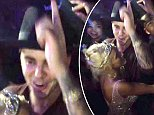 Princess Potato¿ ? @ashleeyybrooke\nI DANCED WITH @justinbieber AT MY PROM ????