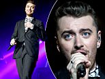 Sam Smith brings his highly anticipated In The Lonely Hour Tour to Australia in April and May 2015.\nSam performed for a sold-out Hordern Pavilion concert in Sydney which had the fans singing along to every song, and screaming for more at the end of each one.\n\nPictured: Sam Smith\nRef: SPL1003572  270415  \nPicture by: Splash News\n\nSplash News and Pictures\nLos Angeles: 310-821-2666\nNew York: 212-619-2666\nLondon: 870-934-2666\nphotodesk@splashnews.com\n