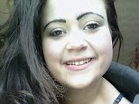 Facebook picture (from an open profile) of Elise Kelly. Paul Lace and Alan Shinton have been jailed over the crash. Elise Kelly was named as the 16-year-old girl who died following a collision in Wigan, Greater Manchester. At around 3.30am on Saturday 7 March 2015 a blue BMW 323i was in collision with a bollard and a garden wall on Warrington Road in Wigan. The driver of the vehicle, a 17-year-old boy, was arrested on suspicion of drink driving and has been bailed pending further enquiries. The 16-year-old girl, who was a passenger in the car, was seriously injured and sadly died in hospital.