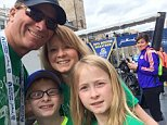 Posted in: Human Interest Posted: April 27, 2015 Mike Rossi Gets Letter From Kids? Principal, Response Goes Viral image: http://cdn.inquisitr.com/wp-content/uploads/2015/04/Mike-Rossi-665x385.png  Mike Ross Mike Rossi, a husband and father in Pennsylvania, delivered a priceless response to a letter sent to him and his wife by their kids? school?s principal.  According to his Facebook post, the letter was in reference to a recent vacation that the Rossi family enjoyed this month, which led to his two kids (Jack and Victoria) missing three days of school.   Read more at http://www.inquisitr.com/2047915/mike-rossi-letter-from-kids-principal/#eohrRRwhqLKCZfd6.99