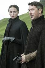 Game of Thrones, S5 E3 review (SPOILER WARNING)