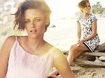 2 images plus cover ONLY ìHollywood is disgustingly sexist. Itís crazy. Itís so offensive itís crazy.î Kristen Stewart talks exclusively to Harperís Bazaar about sexuality, sexism, and her search for serenity Embargoed until 00:01 29th April - In a shoot by Alexi Lubomirski, the Hollywood star is styled in Chanel throughout the 14-page story. She talks about her roles in Still Alice opposite Julianne Moore and The Clouds of Sils Maria with Juliette Binoche, for which she won a Cesar, the French equivalent of an Oscar, the first American actress to do so. She also discusses the sexism of the film industry, body issues, and shooting sex scenes with Robert Pattinson. Weight and health:  'I'm a little bigger than sample size when I'm eating cheeseburgers and am happy and comfortable. If I'm stressed or working, the weight falls off. My weight and my sleep are tied to my nervous system. Sometimes I'll sleep for 12 hours a night and sometimes sleep just doesn't exist for me for a couple of