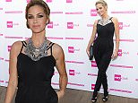 Picture Shows: Sarah Harding  April 29, 2015\n \n Sarah Harding seen arriving at the Lipsy Summer party at the Haymarket Hotel in London.\n \n Non-Exclusive\n WORLDWIDE RIGHTS\n \n Pictures by : FameFlynet UK © 2015\n Tel : +44 (0)20 3551 5049\n Email : info@fameflynet.uk.com