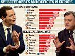 Debts Graphic (Read-Only).jpg
