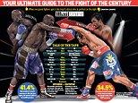 new fight graphic.jpg