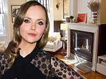 Christina Ricci buys $2 million family home in Brooklyn
