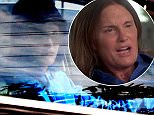 Please contact X17 before any use of these exclusive photos - x17@x17agency.com   FIRST PIX of Bruce Jenner since announcing his transition to a woman. April 30, 2015 X17online.com EXCLUSIVE