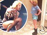 BritneyBoot2.jpg