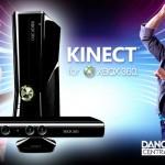 600x400-dancecentral2