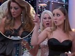 Housewives of melbourne puff.jpg