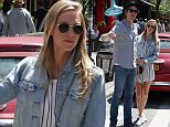 Poppy Delevingne and James Cook PREVIEW.jpg