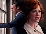 ¿Mad Men¿ On tonight¿s episode titled ¿Lost Horizon¿ Don receives a reward for his work; Joan butts heads with a co-worker on an account; Roger dodges a big decision. With Jon Hamm, Jessica Pare, John Slattery, Elisabeth Moss, Vincent Kartheiser, Christina Hendricks and Robert Morse.