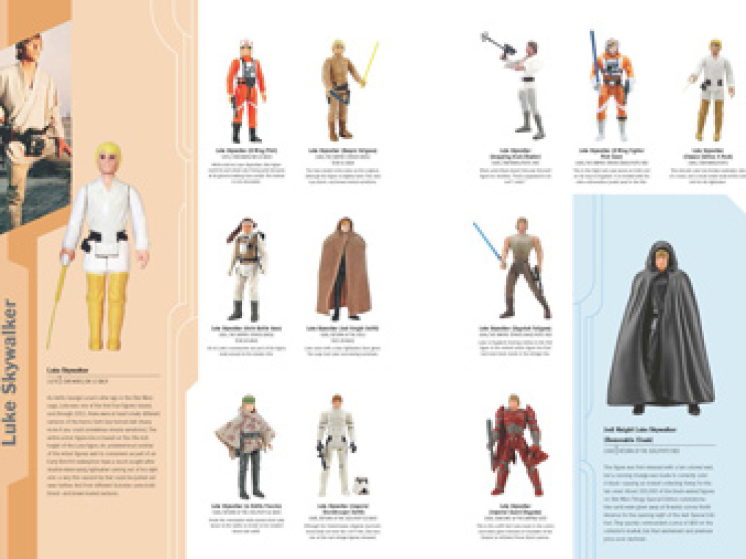 Luke-Skywalker-opening-spread