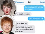 taylor and ed text.jpg