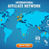 WOW Trk Affiliate Network Review