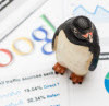 Google Penguin 2.0 – Another failed update?