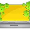 The Zen of Affiliate Marketing or How to Make More Money with Less Associate Programs