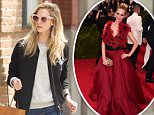 Mandatory Credit: Photo by Startraks Photo/REX Shutterstock (4751478c)\n Poppy Delevingne\n Poppy Delevingne out and about, New York, America - 05 May 2015\n Poppy Delevingne spotted in TriBeCa\n