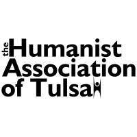 Logo for The Humanist Association of Tulsa