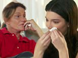 Kendall Jenner Breaks Down as Bruce Jenner Opens Up About Transition