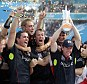 What a feeling: Paul Collingwood leads England to Twenty20 glory