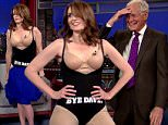 tina fey letterman new.jpg