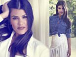 LINK TO http://www.harpersbazaar.com/culture/features/a10814/kourtney-kardashian-interview/