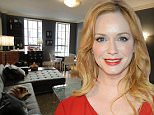 "Hi again! Mad Men¿s Christina Hendricks just bought an apartment in Manhattan for $1,155,000 ¿ imagery is attached. Looks like she can¿t let go of her Mad Men roots just yet.\n\nPlease let me know if you¿re interested in covering this news and I¿m happy to follow up with additional details. \nThanks!\nKorina\nOlson for Trulia\nNote about these images: These photos are not the property of Trulia.  If you use these photos, you agree to link back to the original listing. These photos are provided ""as is"" without any warranties of any kind. While it's not common, you agree to remove the images if requested by the owner. If you choose to use the images without linking back to Trulia, you release Trulia from any liability for your use of these images. Please respond, ¿I agree.¿\nOnce we give media an initial heads up we also share a link back to the Trulia blog post (once live) with the hope that reporters credit Trulia for the tip vs. the images, and share the MLS listing so reporters have"