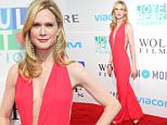 New York, NY - Stephanie March attends The Joyful Revolution Gala hosted by Mariska Hargitay's Joyful Heart Foundation at Spring Studios in New York City.\nAKM-GSI          May 6, 2015\nTo License These Photos, Please Contact :\nSteve Ginsburg\n(310) 505-8447\n(323) 423-9397\nsteve@akmgsi.com\nsales@akmgsi.com\nor\nMaria Buda\n(917) 242-1505\nmbuda@akmgsi.com\nginsburgspalyinc@gmail.com