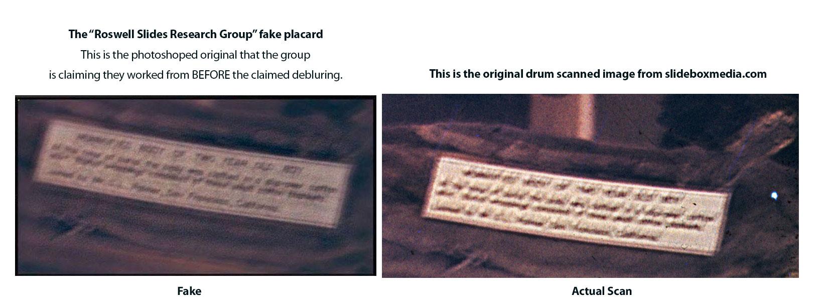 real-and-fake
