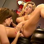 Sexfilm Galleri