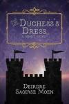 Duchess-Cover-700