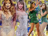 12.JUNE.2014 - SAO PAULO - BRAZIL\\n\\n*STRICTLY NOT AVAILABLE FOR ITALY, FRANCE OR GERMANY*\\n\\nJENNIFER LOPEZ\\n\\nARTISTS PERFORM DURING THE OPENING CEREMONY OF THE 2014 FIFA WORLD CUP BRAZIL PRIOR TO THE GROUP A MATCH BETWEEN BRAZIL AND CROATIA AT ARENA DE SAO PAULO\\n\\nBYLINE MUST READ : XPOSUREPHOTOS.COM\\n\\n***UK CLIENTS - PICTURES CONTAINING CHILDREN PLEASE PIXELATE FACE PRIOR TO PUBLICATION ***\\n\\n*UK CLIENTS MUST CALL PRIOR TO TV OR ONLINE USAGE PLEASE TELEPHONE 0208 344 2007