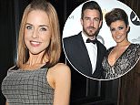 Picture Shows: Stephanie Waring  May 01, 2015\n \n Stephanie Waring and Rhian Sugden seen at Neighbourhood Restaurant in Manchester, UK.\n \n Non-Exclusive\n WORLDWIDE RIGHTS\n \n Pictures by : FameFlynet UK © 2015\n Tel : +44 (0)20 3551 5049\n Email : info@fameflynet.uk.com
