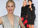 The Children's Justice Campaign\nFeaturing: Kelly Rutherford\nWhere: Beverly Hills, California, United States\nWhen: 13 May 2015\nCredit: FayesVision/WENN.com
