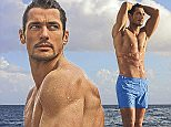 EMBARGOED UNTIL 7TH MAY - DAVID GANDY FOR AUTOGRAPH SWIM 3.jpg